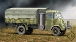 1-72-AHN-French-35t-Gas-generator-truck