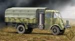 1-72-AHN-French-35t-Gas-generator-truck
