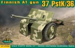 1-72-PstK-36-Finnish-37mm-anti-tank-gun