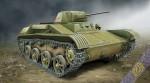 1-72-T-60-Soviet-light-tank-zavod-264-m-1942