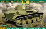 1-72-T-60-GAZ-plant-production-1942