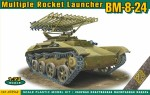 1-72-BM-8-24-multiple-rocket-launcher