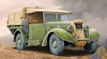 1-72-Super-Snipe-Lorry-8cwt-truck