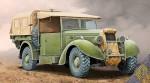 1-72-Super-Snipe-Lorry-8cwt-truck