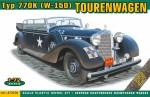 1-72-MB-770K-W-150-Offener-Tourenwagen
