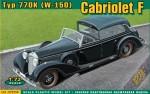 1-72-Typ-770K-W-150-Cabriolet-F