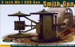 1-72-Smith-Gun-3-inch-Mk-I-OSB-Gun