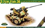 1-72-Flak-36-3-7cm-AA-gun-with-Sd-Ah-52-carriage-trailer