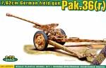 1-72-German-field-gun-Pak-36r-7-62cm-