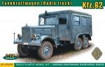 1-72-Kfz-62-Funkkraftwagen-Radio-truck