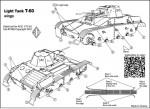 1-72-Photo-etched-set