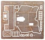 1-35-45mm-Soviet-WW-II-AT-gun-for-ICM-kit