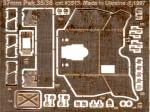 1-35-Pak-35-36-AT-gun-Tamiya-kit