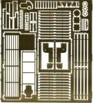 1-35-T-28-External-parts-for-old-ICM-Alanger-kit