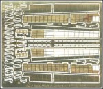 1-72-Photoetched-set-flaps-for-ICM-Su-2-kit