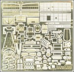 1-72-Photoetched-set-for-ICM-Su-2-kit