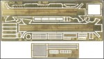 1-72-Photoetched-set-for-light-tank-T-70-from-UM