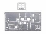 1-72-Ural-4320-Add-On-Armor-Chechen-war-type