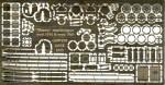 1-72-762mm-Maxim-machine-gun-mod-1910-1941-2-pcs-per-set