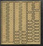 1-72-BT-5-tracks-set-for-UMT-kits