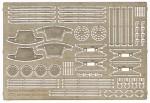 1-72-Soviet-Helicopter-Hinges-9M17M-Falanga-UB-32A-B-8-V20