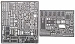 1-72-Photo-etched-set-for-Ka-50
