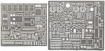 1-72-Photo-etched-set-for-Ka-52-helicopter