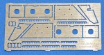 1-72-BTR-70-Add-on-armor-for-ACE-kits-72164-and-72166