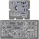 1-72-Ka-52-interior-for-Zvezda-kit