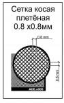 1-72-Slanting-Wattled-net-cell-08x08mm-70*45mm
