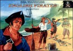 1-72-English-pirates-XVIII-century