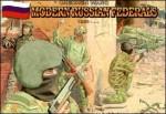 1-72-Modern-Russian-federals-1995-2005