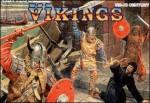 1-72-Vikings-VIII-XI-century