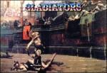 1-72-Gladiators