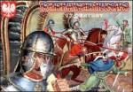 1-72-Polish-winged-hussars-XVII-century