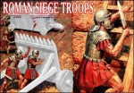 1-72-Roman-siege-troops