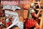 1-72-Roman-siege-troops