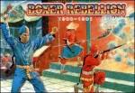 1-72-Boxer-rebellion-1900-1901