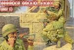 1-72-Modern-Israel-army-set-1