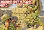 1-72-Modern-Israel-army-set-1