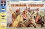 1-72-Ukrainean-Mounted-Cossacks