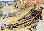 1-72-Medieval-siege-engines-part-I
