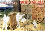 1-72-Medieval-siege-engines-part-II