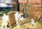 1-72-Medieval-siege-engines-part-II