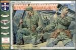 1-72-WWII-German-paratroopers