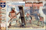 1-72-Medival-siege-crew-and-handgunners
