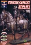 1-72-Turkish-Cavalry-Sipahi