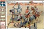1-72-Parthian-heavy-cavalry