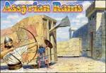 1-72-Assyrian-rams
