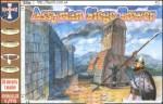 1-72-Assyrian-siege-tower